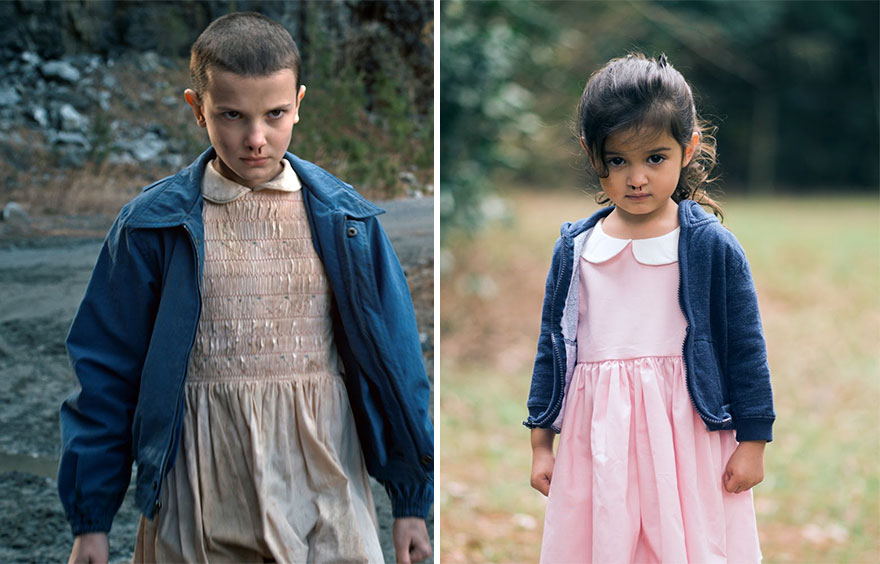3-year-old-scout-dresses-up-as-famous-female-icons-and-its-seriously-cute-5927d96884256_880.jpg