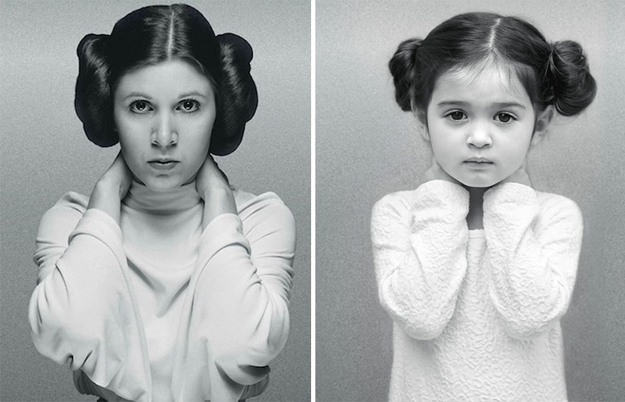 3-year-old-scout-dresses-up-as-famous-female-icons-and-its-seriously-cute-5927d975ed7c6_880.jpg