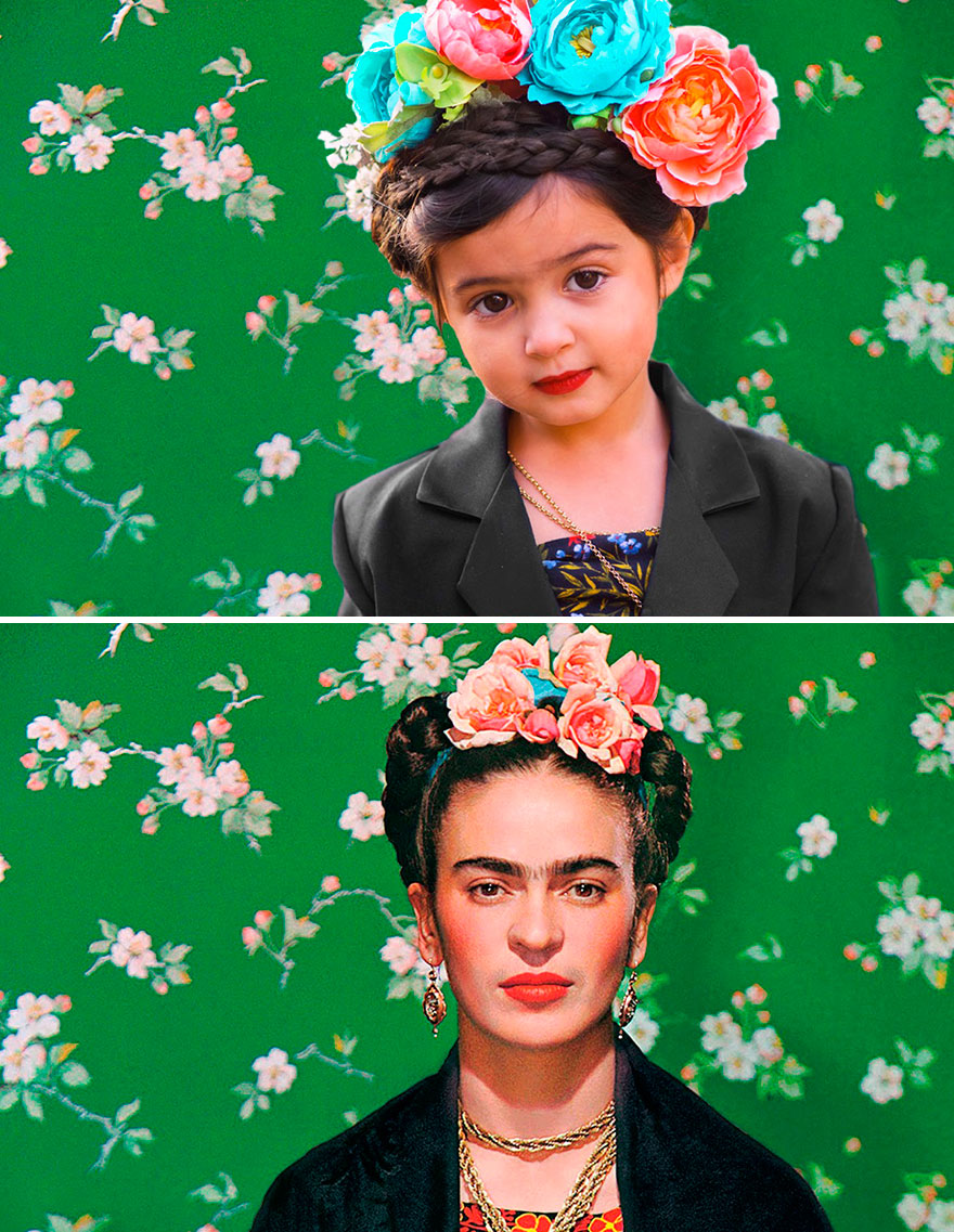 3-year-old-scout-dresses-up-as-famous-female-icons-and-its-seriously-cute-5927d977c0793_880.jpg
