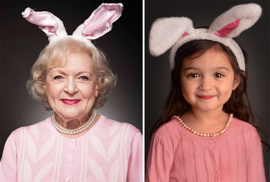 3-year-old-scout-dresses-up-as-famous-female-icons-and-its-seriously-cute-5927d97d1c291_880.jpg