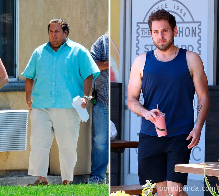 actors-who-changed-for-movie-role-body-transformation-weight-loss-gain-101-5a27fc99e33da_700.jpg