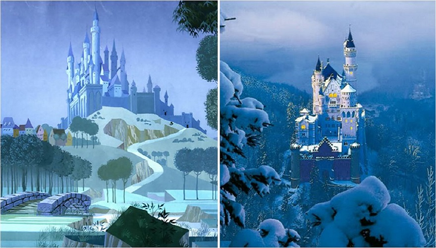 ad-disney-locations-real-life-inspirations-coverimage.jpg