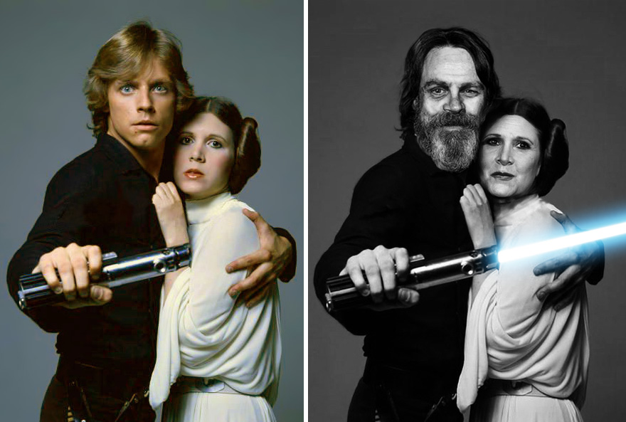 before-after-star-wars-characters-131_880.jpg
