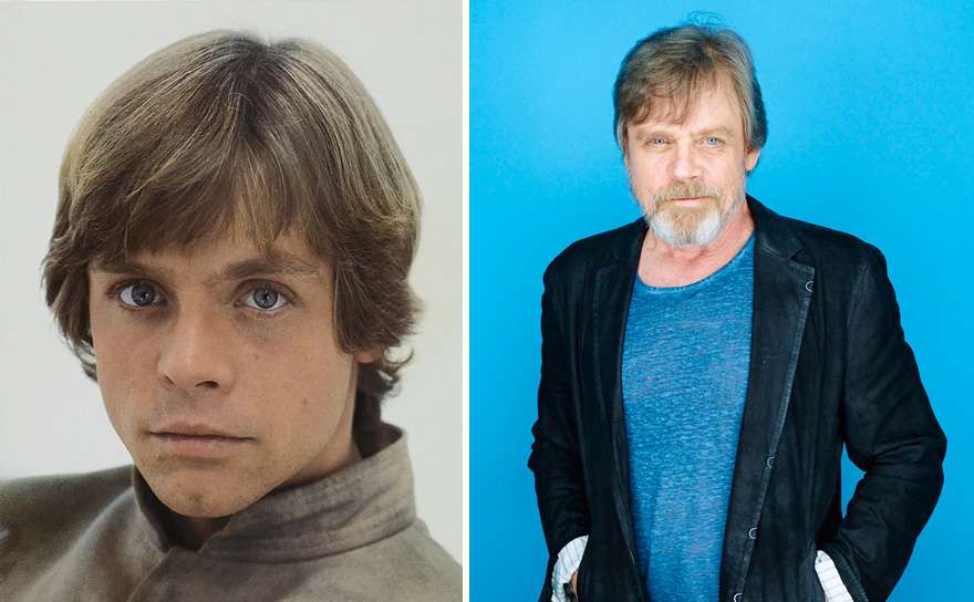 before-after-star-wars-characters-13_880.jpg