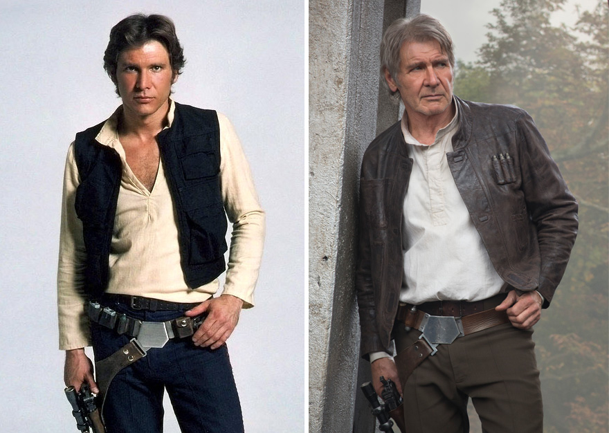 before-after-star-wars-characters-23_880.jpg