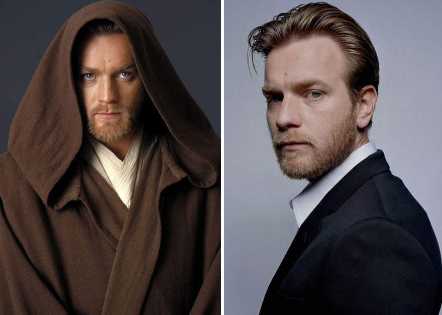 before-after-star-wars-characters-24_880.jpg