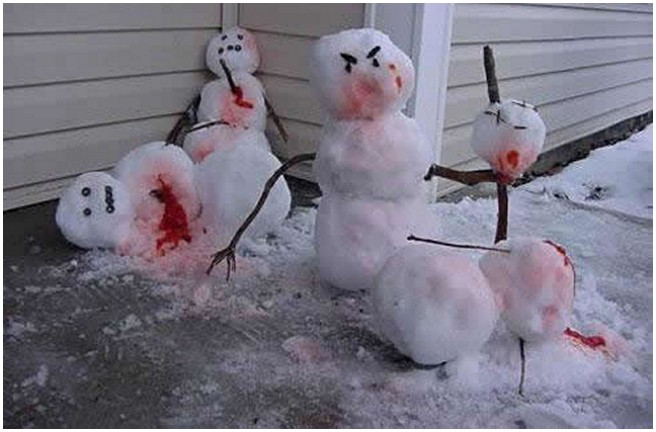 creative-snowman-ideas2006.jpg