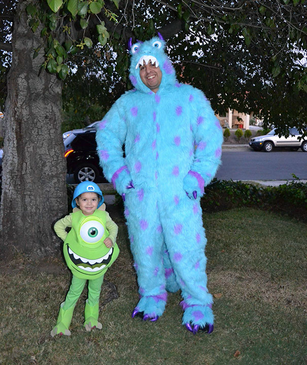 father-daughter-halloween-costumes-ideas-2-5805dd49345a8_605.jpg