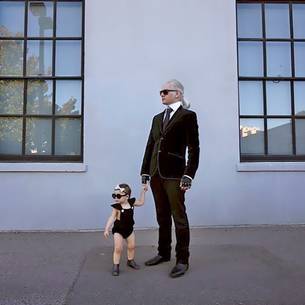 father-daughter-halloween-costumes-ideas-41-5805f2936c8e8_605.jpg