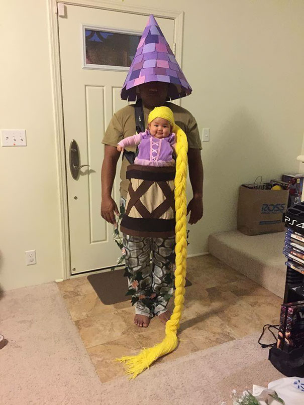father-daughter-halloween-costumes-ideas-5-5805dd56c4893_605.jpg