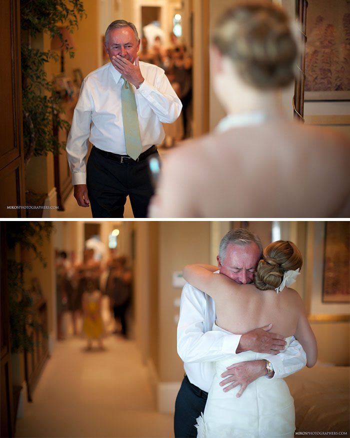 father-of-bride-reaction-59dcbcac0289f_700.jpg