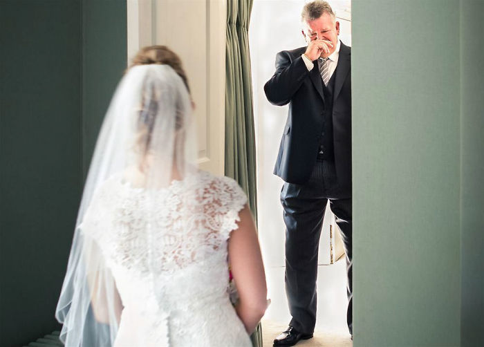 father-of-bride-reaction-59dcc2b65b5a0_700.jpg