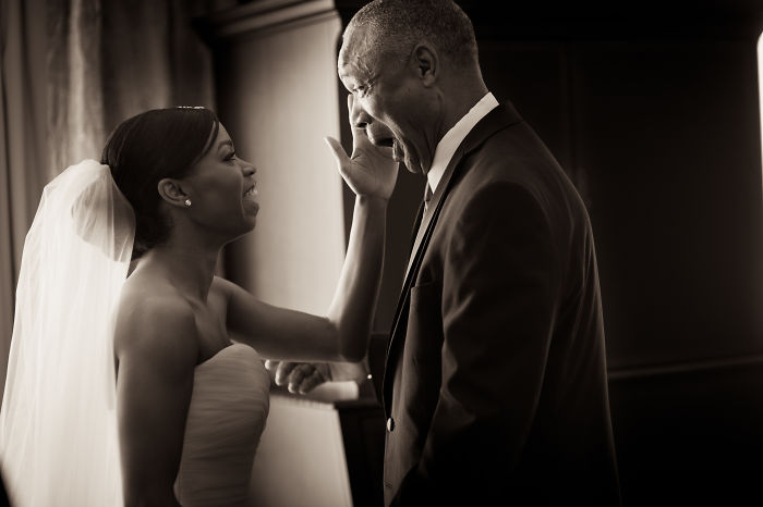 father-of-bride-reaction-59dcc54c8bb05_700.jpg