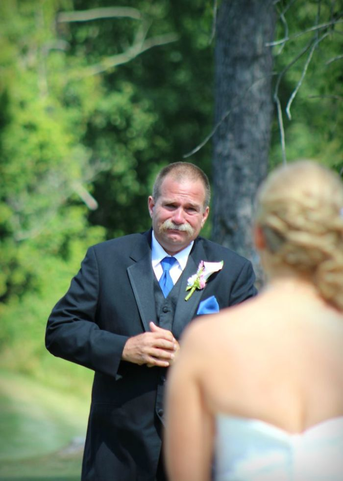 father-of-bride-reaction-59dcc5f858572_700.jpg