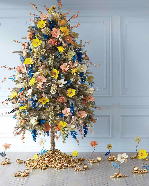 floral-christmas-tree-decorating-ideas-20_605.jpg