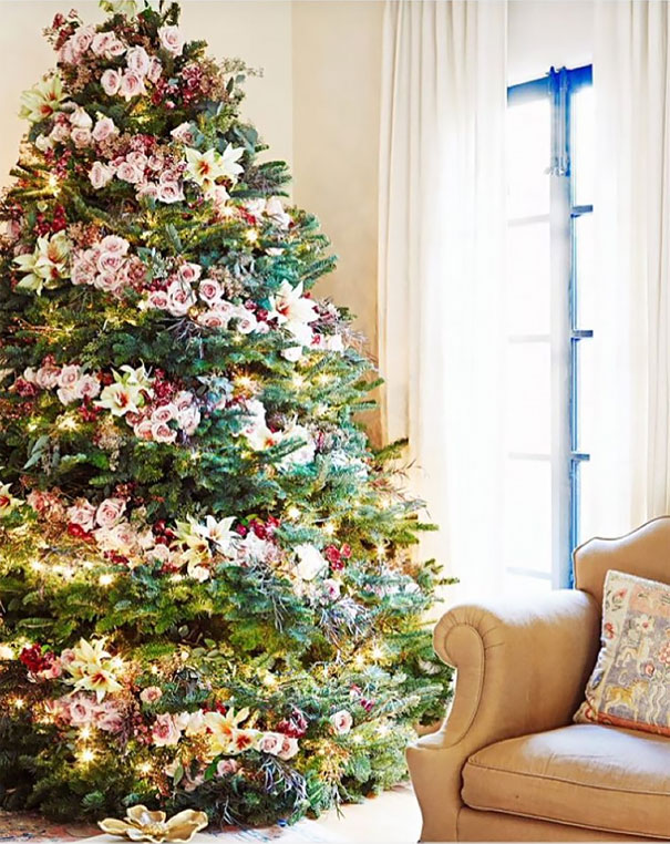 floral-christmas-tree-decorating-ideas-22_605.jpg
