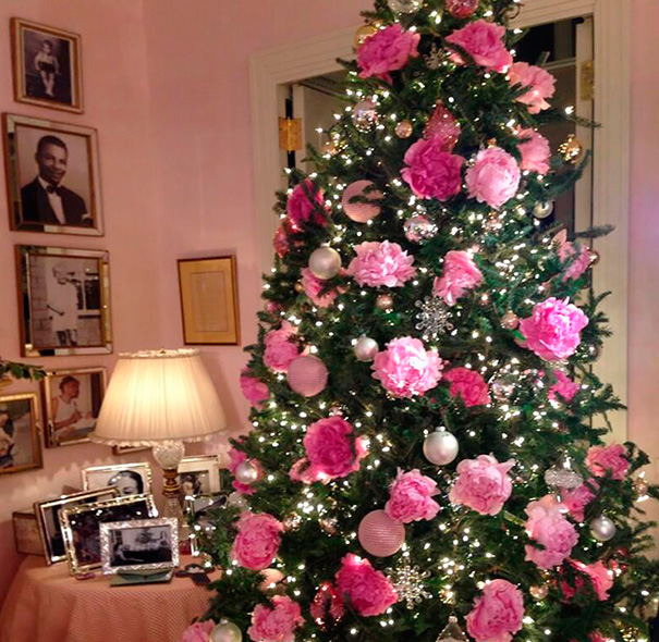 floral-christmas-tree-decorating-ideas-27_605.jpg