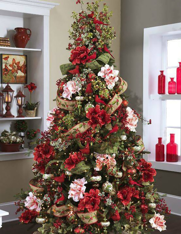 floral-christmas-tree-decorating-ideas-28_605.jpg