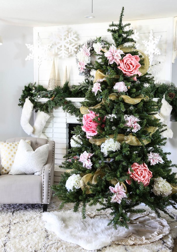 floral-christmas-tree-decorating-ideas-30_605.jpg