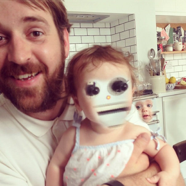 funny-baby-face-swaps-10-5a0c3c4589bd6_605.jpg