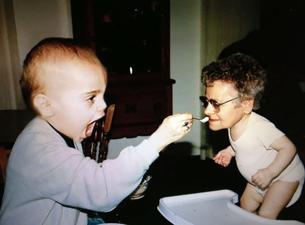 funny-baby-face-swaps-12-5a0d3fcd3faf5_605.jpg
