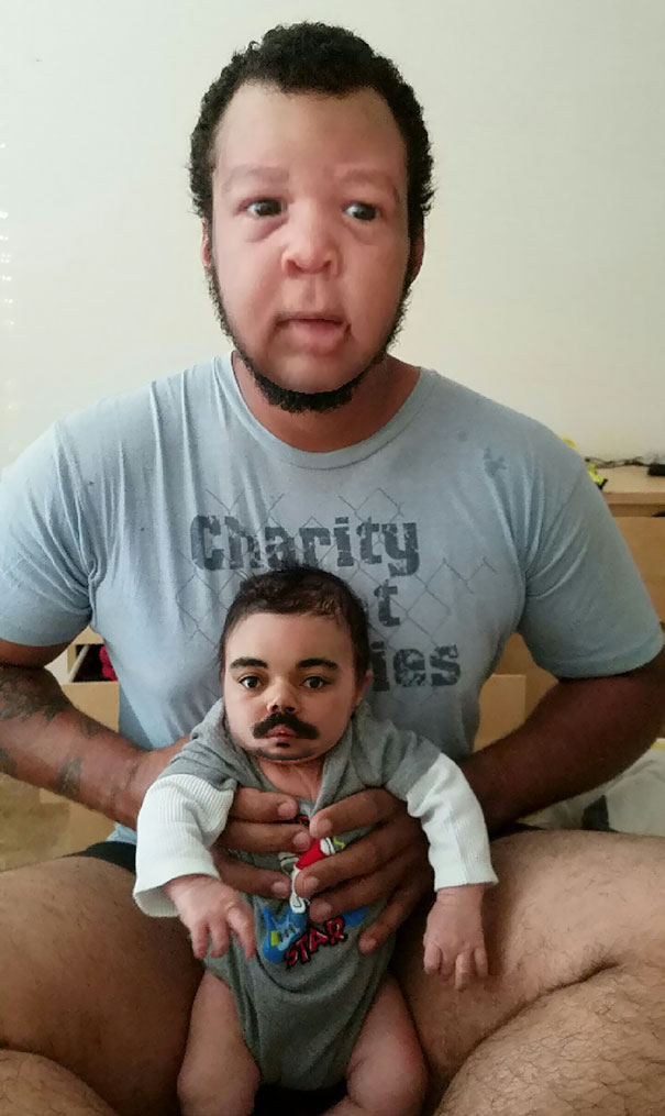 funny-baby-face-swaps-6-5a0bf2f82359d_605.jpg