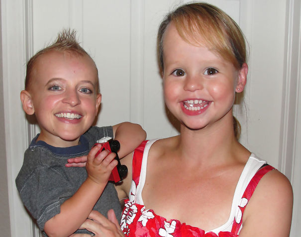 funny-baby-face-swaps-7-5a0bf387b7c44_605.jpg