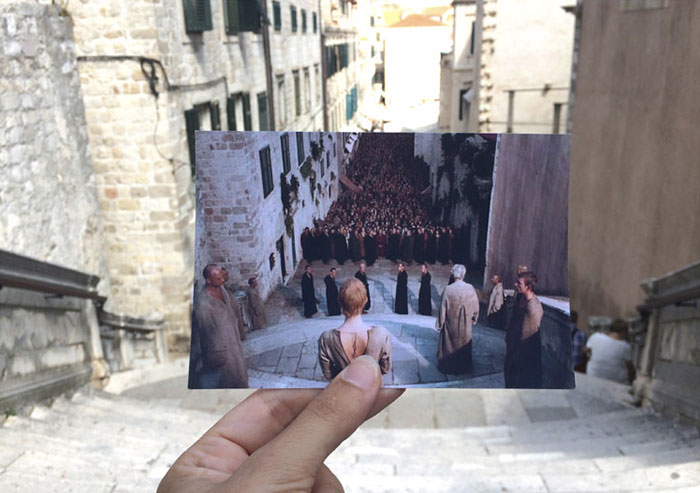game-of-thrones-locations-matched-stills-3-5a24fbb1f2db5_700.jpg