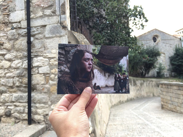 game-of-thrones-locations-matched-stills-4-5a24fbb39a6eb_700.jpg