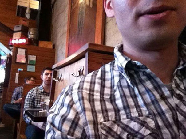 glitch-in-the-matrix-men-shirts_605.jpg