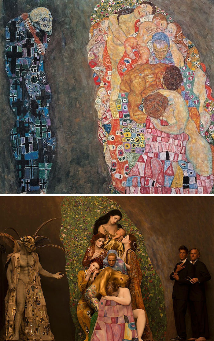 gustav-klimt-famous-paintings-real-life-models-photographer-inge-prader-2-59b0f48598805_700.jpg