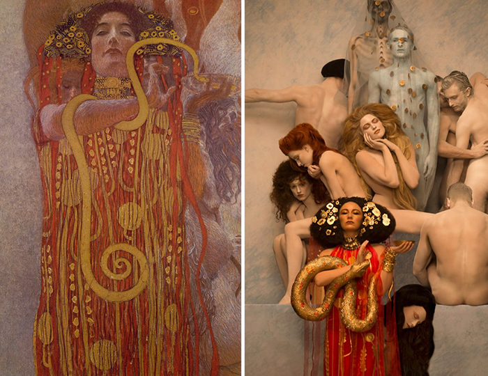 gustav-klimt-famous-paintings-real-life-models-photographer-inge-prader-5-59b0f48ebc7df_700.jpg