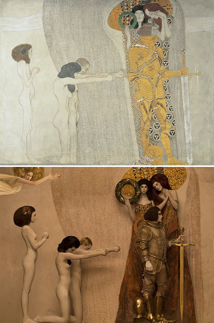 gustav-klimt-famous-paintings-real-life-models-photographer-inge-prader-6-59b0f468e07fb_700.jpg