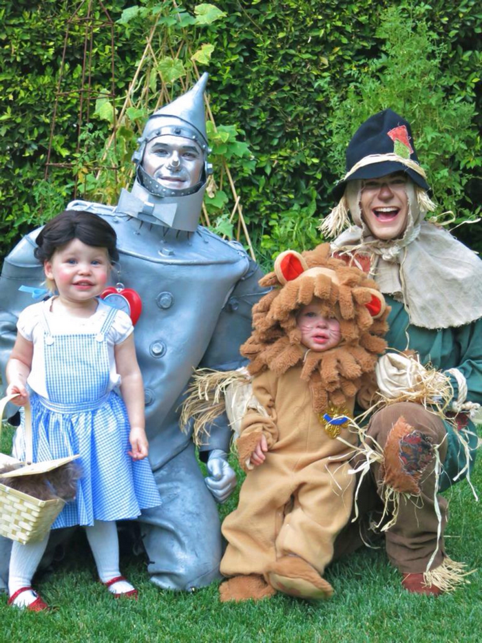 halloween-costumes-family-neil-patrick-harris-6.png
