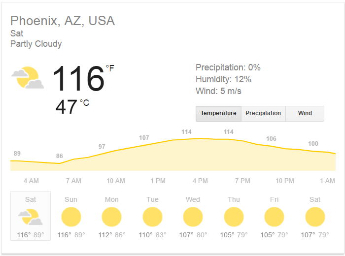 hot-arizona-phoenix-heatwave-high-temperature-melting-1.png