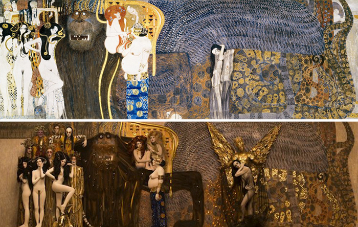 inge-prader-life-ball-gustav-klimt-paintings-10-59b106b3b362e_700.jpg