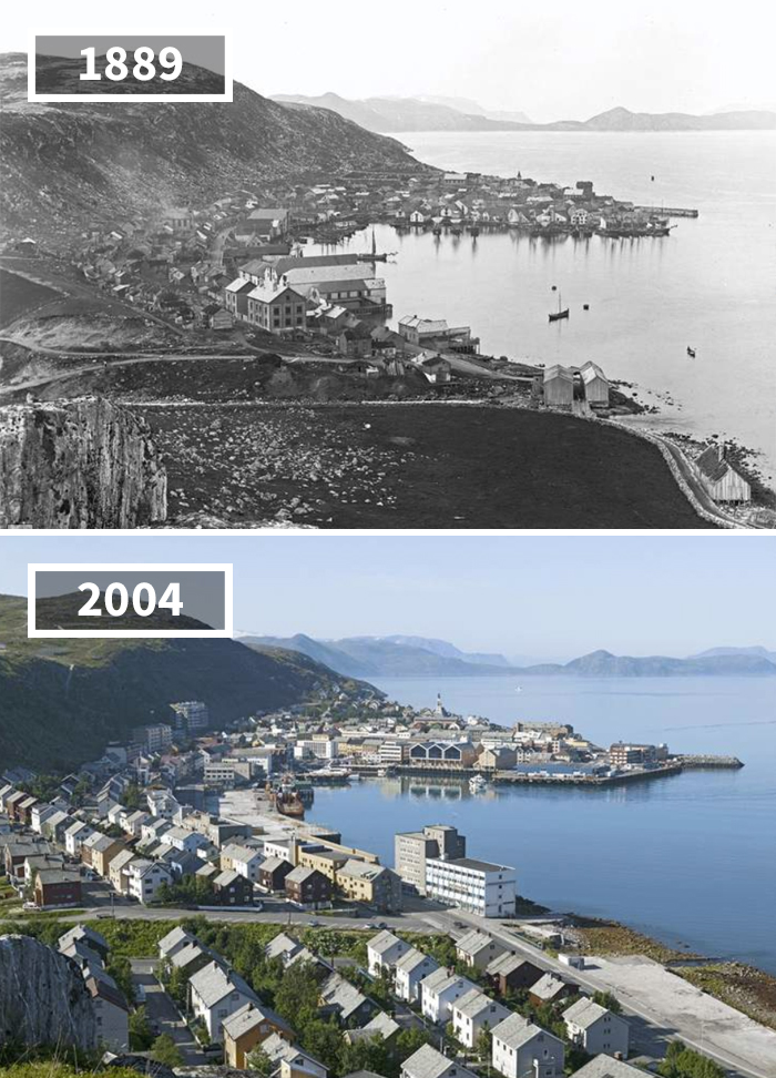 then-and-now-pictures-changing-world-rephotos-37-5a0d6db77e9a2_700.jpg