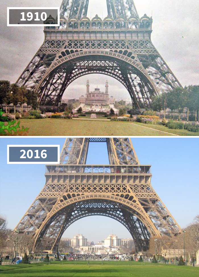 then-and-now-pictures-changing-world-rephotos-47-5a0d6b874d6fc_700.jpg