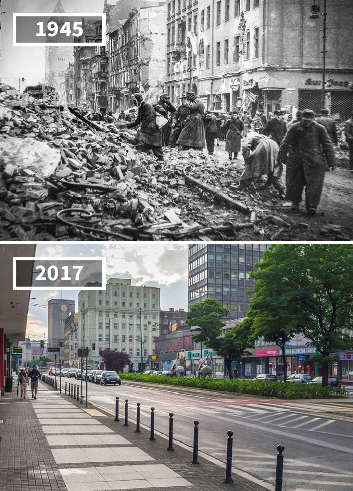 then-and-now-pictures-changing-world-rephotos-50-5a0d6f924b774_700.jpg