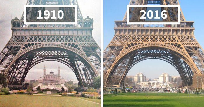 then-and-now-pictures-changing-world-rephotos-fb2_700-png.jpg