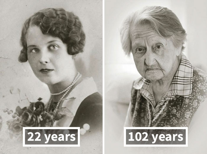 young-vs-old-portraits-faces-of-century-jan-langer-17-58fdab6ec2a8b_700.jpg