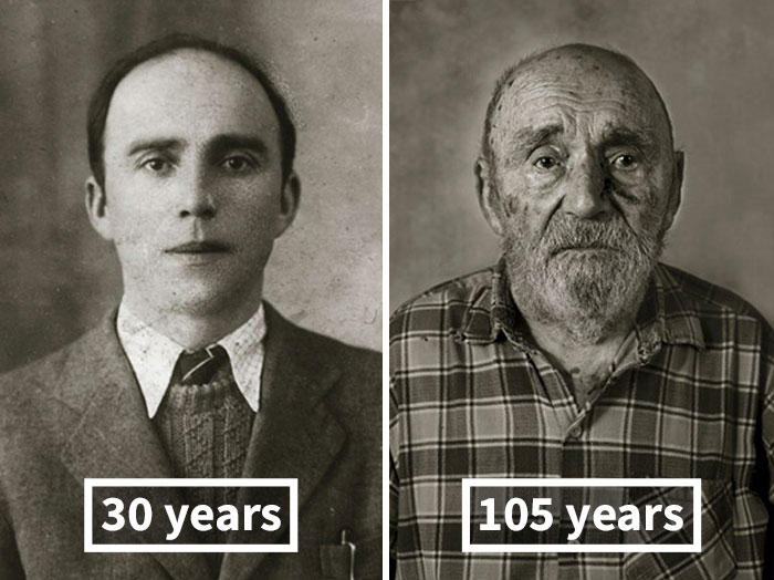 young-vs-old-portraits-faces-of-century-jan-langer-24-58fdabd5464f7_700.jpg