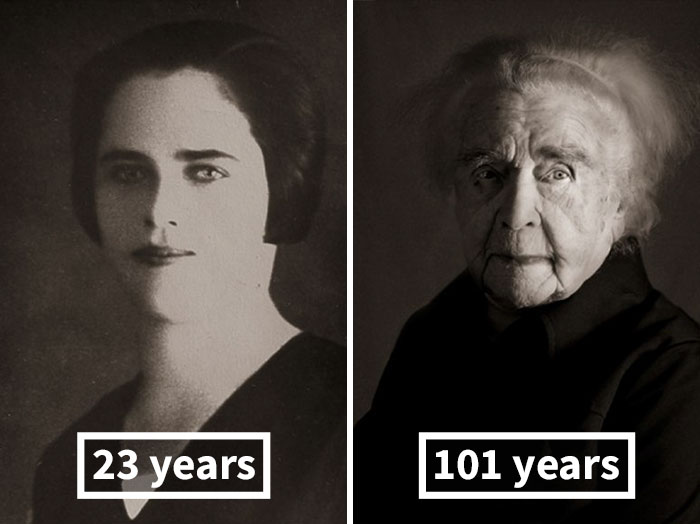 young-vs-old-portraits-faces-of-century-jan-langer-25-58fdabe5587d5_700.jpg