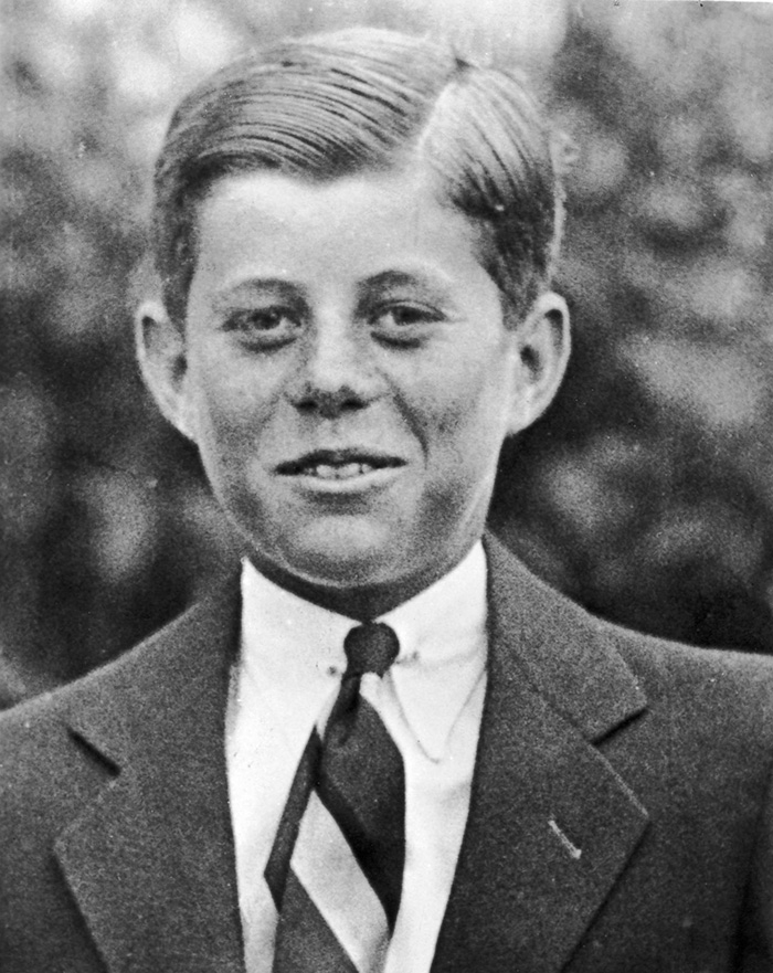 young-world-leaders-photos-9-58ef6ca1be807_700.jpg