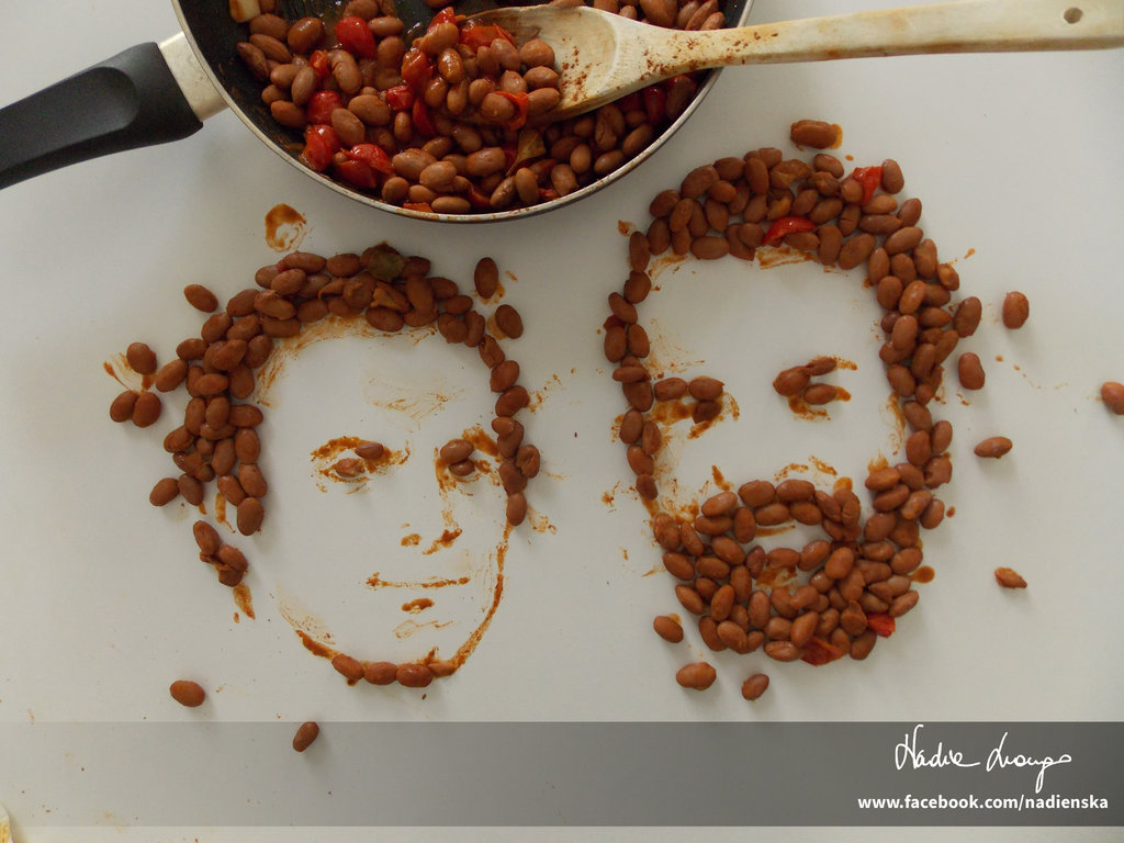 bud_spencer_and_terence_hill_by_nadienska-d7rgu5v.jpg