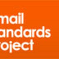 Email Standards Project - b2bonline.blog.hu együttműködés