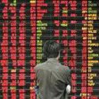Pénzügyi válság - minket is érint rendesen?!?!