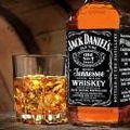 I love Jack Daniels!
