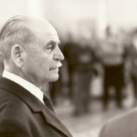 Káldy Lajos, festőművész, www.kaldylajos.hu
