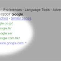 Google Webmaster Tools - magyarul is